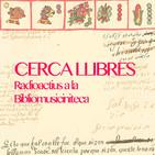 Cercallibres (Ràdioactius a la Bibliomusiciniteca)