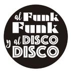 157. Al Funk, Funk y al Disco, Disco