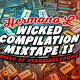 OPP014 Hermano L Wicked Compilation II PROMO