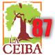 """La Ceiba Podcast 87 """"Programa especial, en entrevista... La Dra. Ana Muñoa"""""""