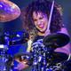 Generación Playlist 33 Mujeres bateristas