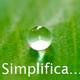 Simplifica vive mejor