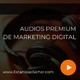 Programa #10: Marketing de Contenidos
