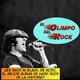 El Olimpo del Rock 02: ¿Es Back In Black, de AC/DC, es mejor álbum de hard rock de la historia?