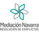 Coronavirus y mediacion