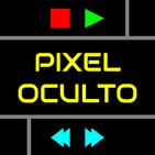 pixel-oculto-04x09 Cargando partida... Amstrad