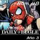 Spider-Man: Crónicas del Daily Bugle 48 -Caos en el Bar sin Nombre.