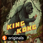 KING KONG, por Delos Lovelace (02/19)