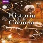 La historia de la ciencia: 2- ¿De que esta hecho el mundo?
