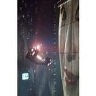 Verne y Wells ciencia ficción: Blade Runner de Ridley Scott
