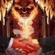 Todoheavymetal - pacto con el diablo programa 65