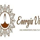 Energia Vital. 240719 p044
