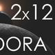 PANDORA 2X12: Sobrenatural - Magia Negra, cómo deshacerla - Sanación Tagdrol