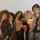 Dossier TiR nº 75, 2017-07-02, Guns N' Roses 1983-1987