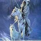 Native American Flute Music 1