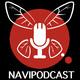NaviPodcast 4x21 Especial Sekiro