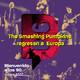 Programa 537 - The Smashing Pumpkins regresan a Europa