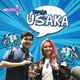 Conociendo a Familia Usaka // Editorial