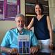 Entrevista a Vicente E.Caballo e Isabel Salazar, directores del libro 'Ingenuos. El engaño de las terapias alternativas'