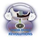 Onda Dura Revolutions 182 NO HAY ECLIPSE PARA EL METAL