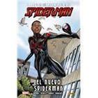 La Viñeta. Miles Morales: El nuevo Spiderman. Jurassic World:El reino caído.