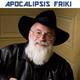 Apocalipsis Friki 130 - Terry Pratchett / Death Parade / Peculia
