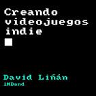 1x03 - Creando videojuegos indie