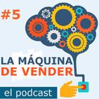 5. Como hablar al cerebro de tu cliente MUJER