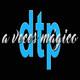 Dtp y a veces mágico - 17 de marzo 2019