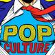 Ep #4 Las Breves - Pop Culture a la orden