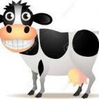 La Vaca (No apto para la Mediocridad)