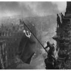 Guerras y Batallas 1x06 Batalla de Berlin y Führerbunker