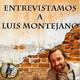 Entrevista a creativos roleros: Luis Montejano