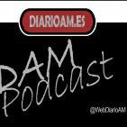 DAM Podcast - 2015-12-13 - Programa Beta 2