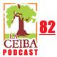 """La Ceiba Podcast 82 """"Apnea del sueño"""""""