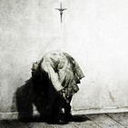FDLI 3x28 Los exorcismos y el cine