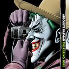 59 - La broma asesina - Edición especial primer aniversario
