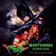 Me gusta leer y ver la tele 108: Batman Forever