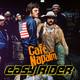 """50 años de """"Easy Rider"""": Hopper contra el viejo Hollywood"""