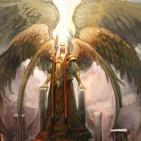 La declaración de Libertad Luciferina