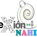 Conexión Nahi. 131119 p059