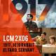 LCM 2x06 - 1917, Jojo Rabbit, Servant.. y el origen de la carrera a los Oscars