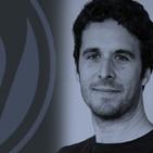 Genesis, un Framework developer Friendly y CodigoGenesis.com - Club WordPress 50