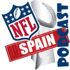 Podcast NFL-Spain Capítulo 7x12