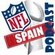 Podcast NFL-Spain Capítulo 7x12