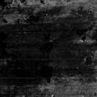 La Cosa Oscura, de José Manuel Frías
