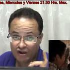 #ElBoteOpina: Hasta que se hace escándalo lo de Lozoya, PGR lo informa!