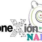 Conexión Nahi. 201119 p060