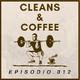 Episodio.012 - ¿Doping en CrossFit®?