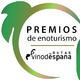 """Bodegas Robles premiada en los Premios de enoturismo """"Rutas del Vino de España"""""""